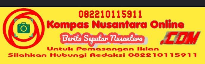 Kompas Nusantara Online.Com